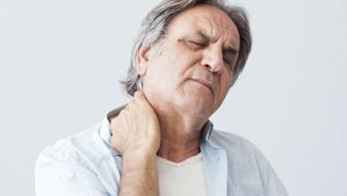 Болките в шията и ръцете може да са признак на сърдечен пристъп?