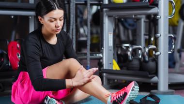 Пляскането по тялото раздвижва кръвта и гони токсините