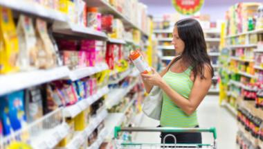 Тези 7 продукти са опасни за сърцето