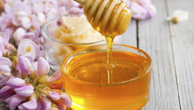 Горският мед регулира високото кръвно, липовия се препоръчва при настинки