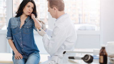 Д-р Даниел Янков: Херпес зостер може да имитира дори инфаркт