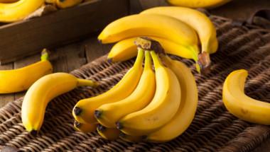 4 заболявания, при които не можете да ядете банани