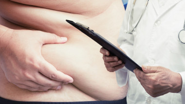 Доц. д-р Веселин Маринов: За много пълните хора операцията е спасение