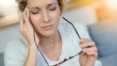 Мигрената може да стане причина за инсулт?