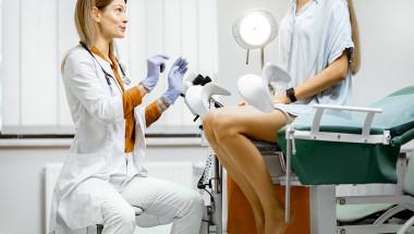 Имам ли право на направление за профилактичен преглед при гинеколог?