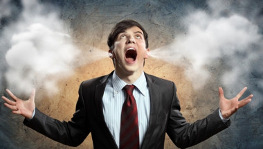 Причина за повишената температура може да не е вирус, а стрес