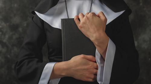 Рецепта на монахиня лекува сърцето