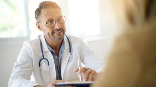 Водете си здравен дневник - ще улесни поставянето на диагнозата