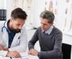 Пенсионер от друга държава подлежи ли на здравно осигуряване в България?