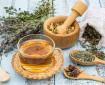 Три лесни за изпълнение рецепти от народната медицина за здрави мозъчни съдове