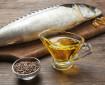 Може ли да се пие рибено масло през цялата година?