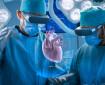 Защо е опасно уголеменото сърце?