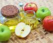 Ябълките и зехтинът пречистват белите дробове