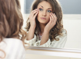 Кои продукти провокират подуване на лицето