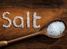 Разкриха истината за солта, за която много хора питат