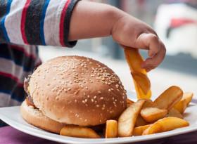 Д-р Анелия Балабанова: Всяко четвърто дете в България е дебело