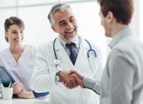Д-р Веселин Милков: Профилактичният пакет се прави според пациента
