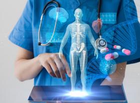 Изкуствен интелект регулира кръвната захар на диабетици