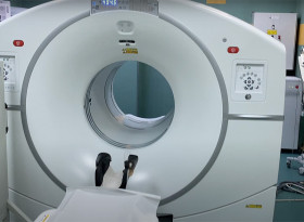 """Диагностика на невроендокринни тумори и рак на простата с пет-скенер от последно поколение стартира в УМБАЛ """"Александровска"""""""