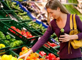 Добавете ги в менюто: Храни, които намаляват риска от COVID-19