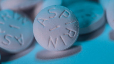Милиони хора по света са в голяма заблуда за аспирина