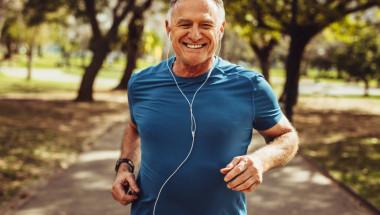 Мъжкото сърце старее с 2 години по-бързо от женското