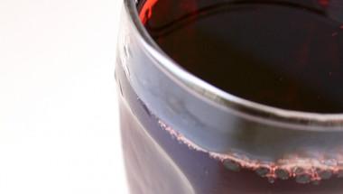 Пийте тази напитка сутрин, за да се предпазите от хипертония