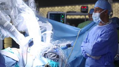 Проф. д-р Никола Владов, д.м.н.: Няма донори – от началото на годината не сме направили нито една чернодробна трансплантация