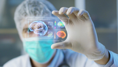 Мозъчни антиоксиданти в борбата с психозата