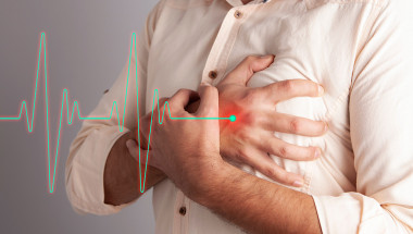 Д-р Александър Гърков: Много често сърдечната недостатъчност се бърка с белодробни болести