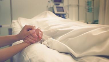 Признаците на приближаваща смърт посочиха кардиолог и имунулог