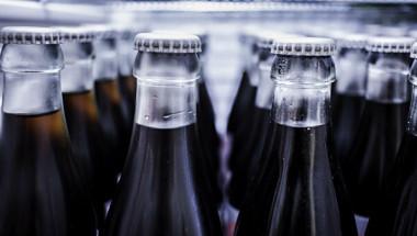 Диетоложка алармира: Не консумирайте тези напитки в жегите