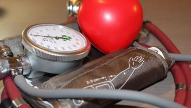 Лекари посочиха 5 прости храни, които нормализират кръвното налягане