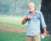 Тревожни симптоми на сърдечна недостатъчност в жегите