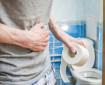 Д-р Алма Узунова-Генова: Летен вирус предизвиква гастроентерити