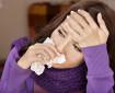 Стана ясно защо някои хора изкарват COVID-19 без симптоми