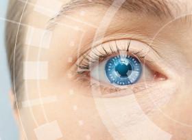 Как да подобрим зрението си на тъмно?