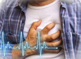 5 фатални грешки на пациенти, преживели инфаркт
