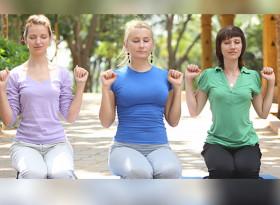 Константин Драгов: Дишането е най-важният източник на енергия