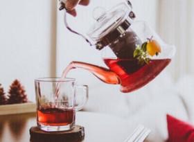 4 напитки,  смъкващи холестерола в кръвта и прочистващи кръвоносните съдове