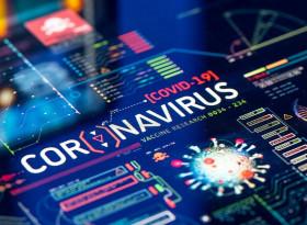Руски учени откриха нов начин за лечение на коронавирус