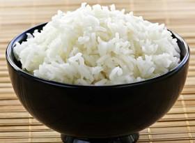 Ново 20! Оризът повишава риска от смърт, защото...
