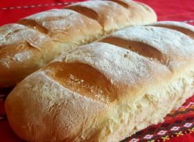 Защо продуктите от брашно наистина са опасни?