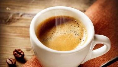 Диетолозите забраниха сутрешното кафе