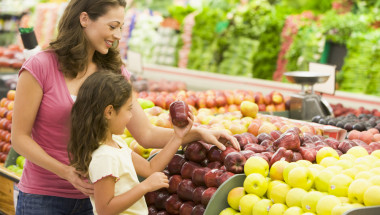 Инж. Лазарина Герова:Няма контрол над безопасността на храните!
