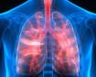 Тихи сигнали за проблеми с белите дробове