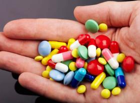 Д-р Димитър Пашкулев: Повечето хора имат недостиг на 5 ключови минерала