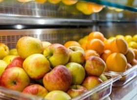 Лекар посочи най-полезния и най-опасния начин за ядене на ябълки