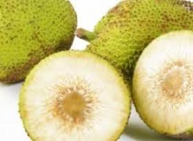 Едва ли сте чували за този плод, е а суперхрана
