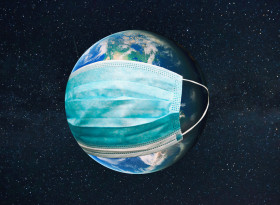 Доц. Красимир Коев, д.н.: Светът няма да е същият след COVID-19